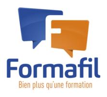 Formafil