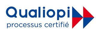 FORMAFIL centre de formation certifié QUALIOPI