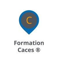 Formation conduite de la grue à tour en sécurité renouvellement de CACES® en Vendée