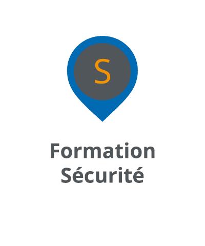 Formation travail hauteur en sécurité en Vendée