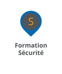 Formation travail hauteur en sécurité en Loire Atlantique – 44