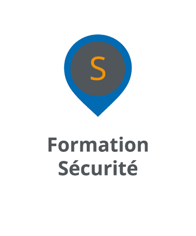 Formation AIPR- Intervenant à proximité des réseaux, opérateur, Vendée
