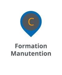 Formation montage & démontage & vérification d'échafaudages en Vendée